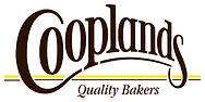Cooplands_Logo_yellow.jpg