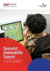 SES-Prospectus-front-cover-212x300.jpg