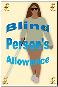 Blind person's allowance.png