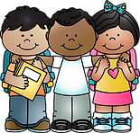 back-to-school-children-clipart-6.png