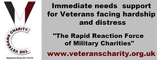 Veterans Charity Logo.jpg