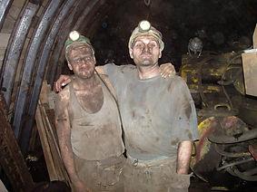 Mining Black Lung Disease.jpg
