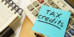 claiming-the-right-tax-credits-900x450.j