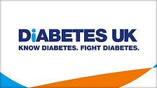 Diabetes UK Logo 2018.jpg
