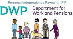 personal-independence-payment-300.jpg