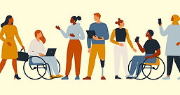 disability-inclusion-equality-abled-feat.jpg