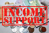 Iincome support.png