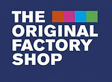 The-original-factory-shop-logo1.jpg