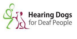 hearing_dogs_for_deaf_people_display.jpg