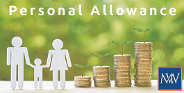 Personal-tax-Allowances.jpg
