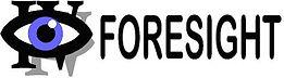 Foresight_Eye_Logo_+_Writing.jpg