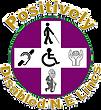 Positively Disabled v2.png