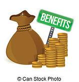 entitlement-clipart-canstock12831840.jpg