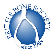 BBS-logo-round-since1968-2.png