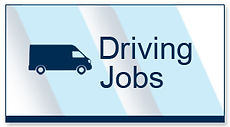 driving_jobs.jpg
