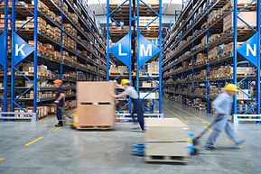 img-erp-org-workers-carting-boxes-in-war