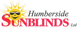 Humberside sunblinds logo.png