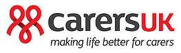Carers-UK-Logo.jpg