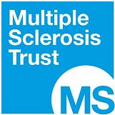 ms-trust-logo.png