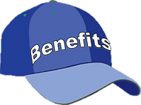 Benefits Cap.png