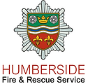 Humberside Fire & Rescue.png