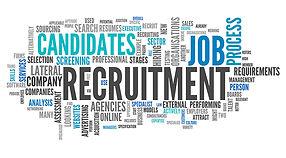 Recruitment-Word-Cloud.jpg