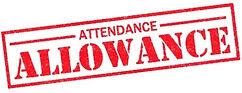 Attendance-allowance_edited.jpg