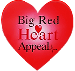 Brig Red Heart Appeal.png