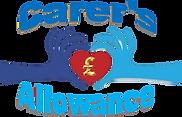 Carer's allowance.png