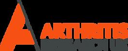 arthritis-research-uk300.png