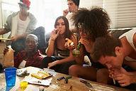 33469801-gang-of-young-people-taking-dru