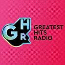 Greatest Hits Radio.jpg