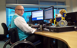 working-with-a-disability.jpg_1364190583