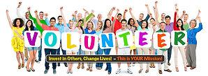 VolunteerBanner2.jpg