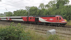 LNER Train.jpg