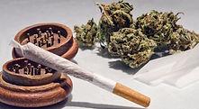 top-5-drugs-1.jpg