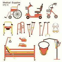 Disability-Equipment1-300x300.jpg