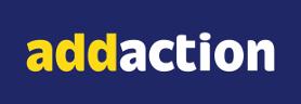 Addaction logo_0.png