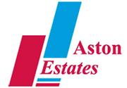 aston estates.png