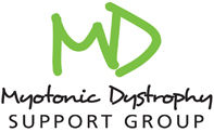 myotonic dystrophy support group.jpg