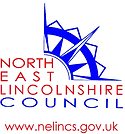 North East Lincolnshire Council.png