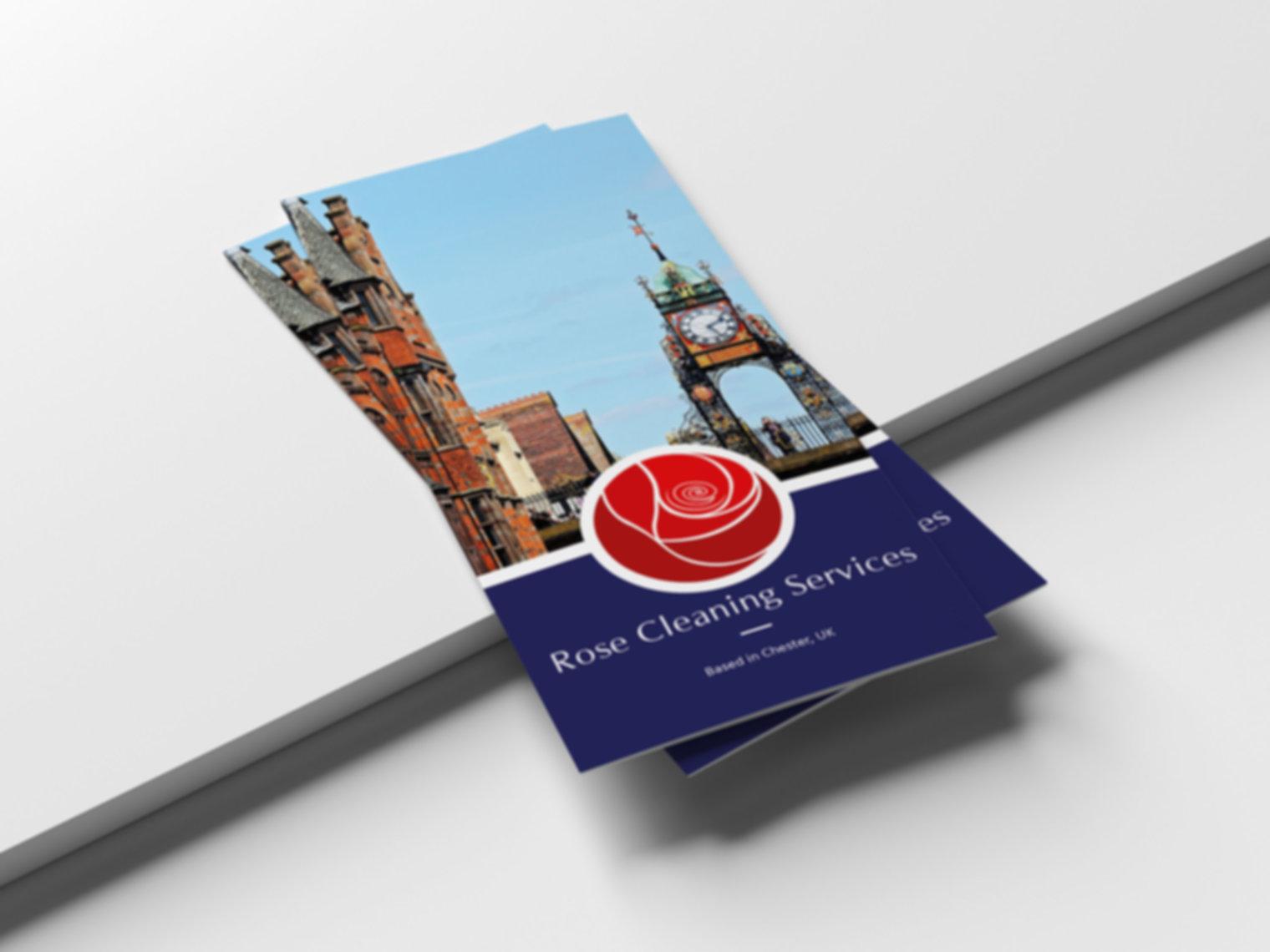 Last Leaflet 1.jpg