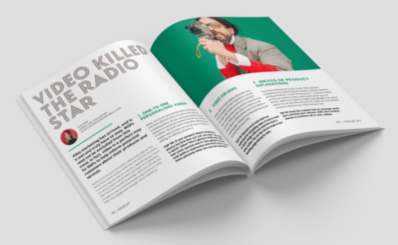 Video Marketing Article.jpg