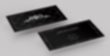 Business Card 5.png