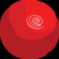 Official Rose Logo.png