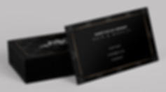 Business Card 1.png