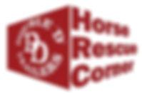 HorseRescueCorner_Logo-white.jpg