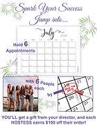 July 2020 6-6-16 Promotion.jpg