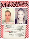 Makeover Flier.jpg