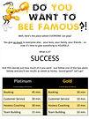 Bee Famous.jpg